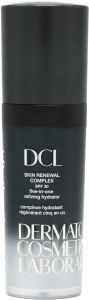 DCL Skin Renewal Complex SPF 30 (30mL)