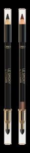 L'Oreal Paris Superliner Le Smoky Eye Pencil