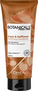 Botanicals Fresh Care Rich Infusion Conditioner (200mL)