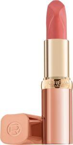 L'Oreal Paris Color Riche Lipstick Les Nus (4,5g) 181 Intense