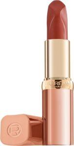 L'Oreal Paris Color Riche Lipstick Les Nus (4,5g) 179 Decadent