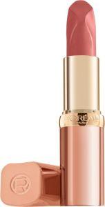 L'Oreal Paris Color Riche Lipstick Les Nus (4,5g) 173 Impertine