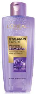 L'Oreal Paris Hyaluron Specialist Micellar Water (200mL)