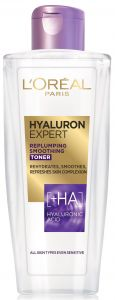 L'Oreal Paris Hyaluron Specialist Toner (200mL)