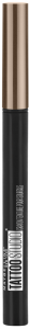 Maybelline New York Tattoo Brow Microblaiding Pen (1,1mL) Soft Brown
