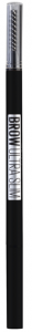 Maybelline New York Brow Pencil Ultraslim 07 Black