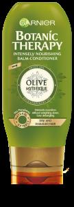 Garnier Skin Naturals Botanic Therapy Olive Mythic Conditioner (200mL)