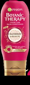 Garnier Skin Naturals Botanic Therapy Argan Cranberry Conditioner (200mL)