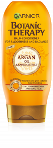 Garnier Botanic Therapy Argan Camelia Conditioner (200mL)