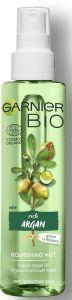 Garnier Bio Nourishing Face Mist with Organic Argan Oil (150mL)