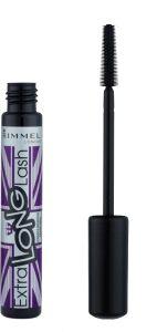 Rimmel London Extra Long Lash Mascara (8mL) 003 Extreme Black