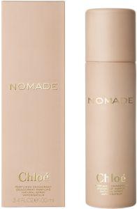 Chloe Nomade Perfumed Deodorant (100mL)