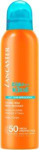 Lancaster Sun Kids Mist SPF50 (200mL)