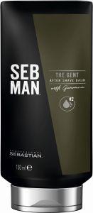 Sebastian SebMan The Gentelman After Shave Balm (150mL)
