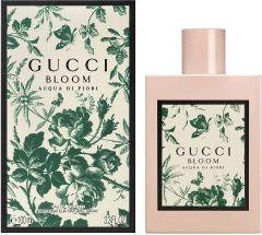 Gucci Bloom Acqua Fiori Eau de Toilette
