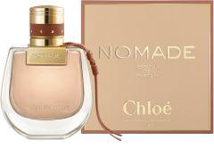 Chloe Nomade Absolu de Parfum Eau de Parfum