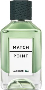 Lacoste Match Point EDT (100mL)