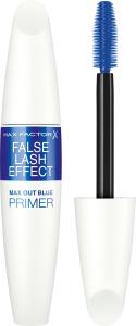 Max Factor False Lash Effect Maxout Primer (13,1mL)
