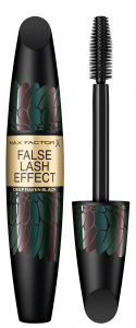 Max Factor False Lash Effect (13mL) Deep Raven