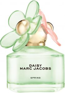 Marc Jacobs Daisy Spring EDT (50mL) Limited Edition 2020