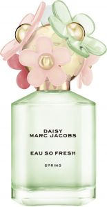 Marc Jacobs Daisy Eau So Fresh Spring EDT (50mL) Limited Edition 2020