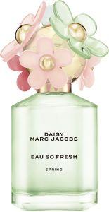 Marc Jacobs Daisy Eau So Fresh Spring Eau de Toilette