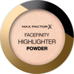 Max Factor Facefinity Highlighter Powder (8g) 001 Nude Beam