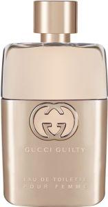 Gucci Guilty Pour Femme 2021 EDT (50mL)