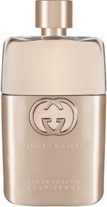 Gucci Guilty Pour Femme 2021 EDT (90mL)