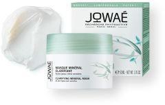 Jowaé Clarifying Mineral Mask (50mL)