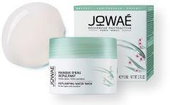 Jowaé Replumping Water Mask (50mL)