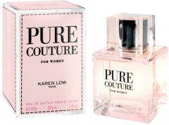 Karen Low Pure Couture for Women EDP (100mL)