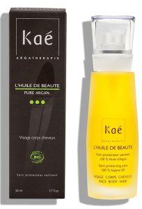 Kaé Pure Argan Oil (50mL)