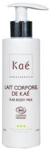 Kaé Body Milk (200mL)