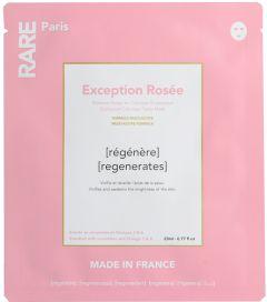 Rare-Paris Exception Rosée Regenerating Face Mask (23mL)