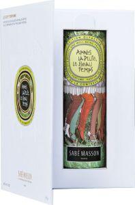 Sabe Masson Soft Perfume (5g) Apres La Pluie Le Beau Temps