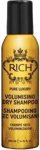 Rich Pure Luxury Volumising Dry Shampoo (200mL)