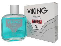 Viking After Shave Lotion Sensitive (100mL)
