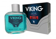 Viking After Shave Lotion Active (100mL)