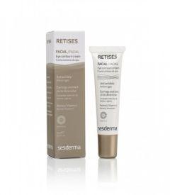 Sesderma Retises Eye Contour Cream (15mL)