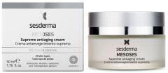 Sesderma Mesoses Supreme Antiaging Cream (50mL)