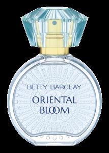 Betty Barclay Oriental Bloom EDT (20mL)