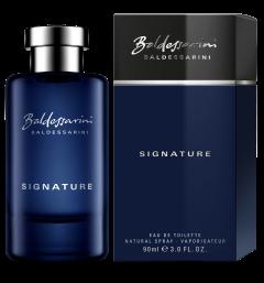 Baldessarini Signature EDT (90mL)