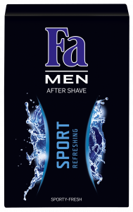 Fa After Shave Sport (100mL)
