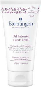 Barnängen Hand Cream Oil Intense (75mL)