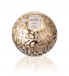 Babor HSR® Lifting Extra Firming Eye Cream (30mL)