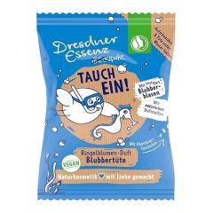 "Dresdner Essenz Bubble Bath ""Dive In!"""