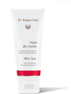 Dr. Hauschka After Sun Lotion (100mL)