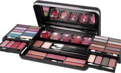 Zmile Cosmetics Beauty Set Classic