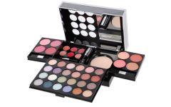 Zmile Cosmetics Beauty Set  All You Need to Go